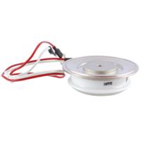 NTE Electronics, Inc. NTE5551