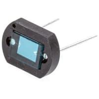 Excelitas Technologies Sensors VTB8440BH