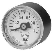 SMC Corporation G36-10-N01