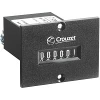 Crouzet 99776716