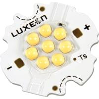 Lumileds LXK8-PW27-0008