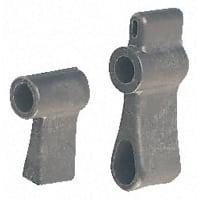 ITT Cannon 204-0016-000