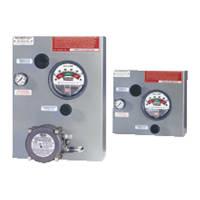 Purge+ Pressurizaton Systems