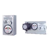 Pepperl+Fuchs Process Automation 3003-WPSA-CI-YZ-WM-VX-24VDC