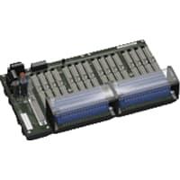 Pepperl+Fuchs Process Automation FC-GPCS-RIO16-PF