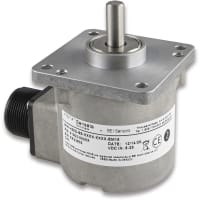 Sensata - BEI Sensors 01002-7475
