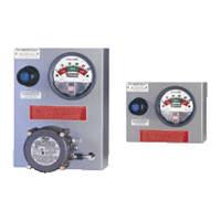 Pepperl+Fuchs Process Automation 1001B-WPS-CII-YZ-RH