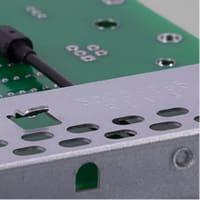 Bivar, Inc. FLP5R12.0-SR