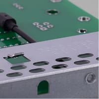 Bivar, Inc. FLP5R12.0-UG