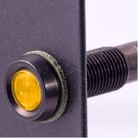 Bivar, Inc. PM5-A690G48V