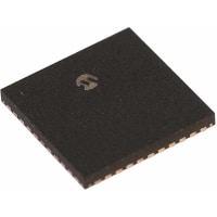 Microchip Technology Inc. PIC32MX150F128D-V/ML