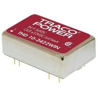 TRACO Power THD 10-2423WIN