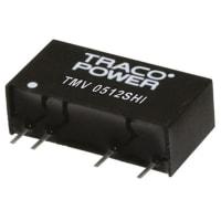 TRACO Power TMV 1505SHI