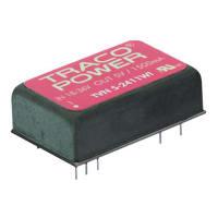 TRACO Power TVN 5-4811WI