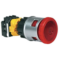 IDEC Corporation XN4E-TL403Q4MR