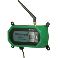Honeywell WMPR1A02A1A1
