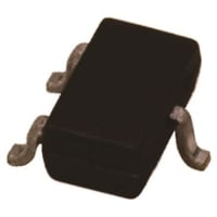 Diodes Inc BAW156T-7-F