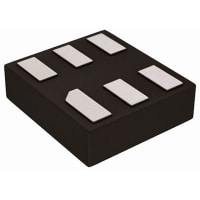 Diodes Inc 74AUP2G34FW3-7