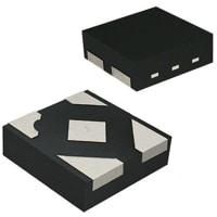 Diodes Inc AP7340-33FS4-7