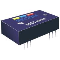 RECOM Power, Inc. REC5-2415DRW/H4/A