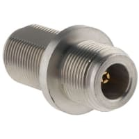 Radiall R161753000W