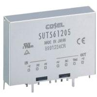 Cosel U.S.A. Inc. SUTS60505