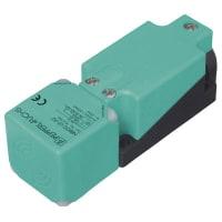 Pepperl+Fuchs Factory Automation NBB15-U1-A2-M