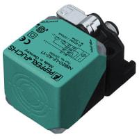 Pepperl+Fuchs Factory Automation NBB20-L2-A0-V1