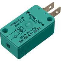 Pepperl+Fuchs Factory Automation NBB3-V3-Z5-V5