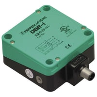 Pepperl+Fuchs Factory Automation IQH1-FP-V1