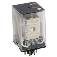 Schneider Electric/Legacy Relays 750XBXRCL-120A