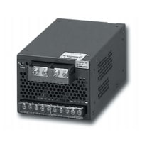 TDK-Lambda JWS7548