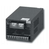 TDK-Lambda JWS5048R