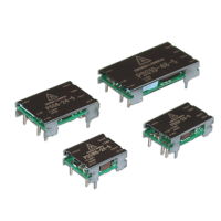 TDK-Lambda PSD3241212S