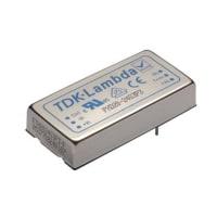 TDK-Lambda PXD3048WS05