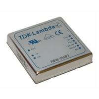 TDK-Lambda PXF4024D15