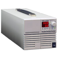 TDK-Lambda ZUP3624