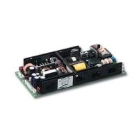 TDK-Lambda ZWQ805224