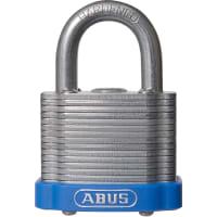 ABUS USA 41/40 B KD 1.5