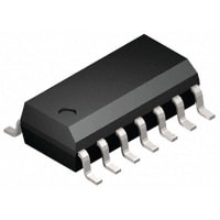 Microchip Technology Inc. PIC16F1455-E/SL
