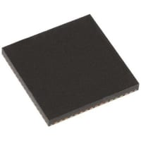 Microchip Technology Inc. PIC18LF66K80T-I/MR