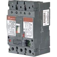 GE Industrial Solutions SEDA36AT0100