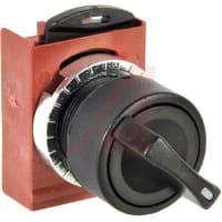 GE Industrial Solutions P9XSMD0N