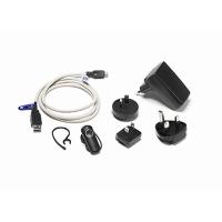 Flir Commercial Systems - FLIR Division T197771ACC