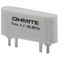 Ohmite CS5FR002E