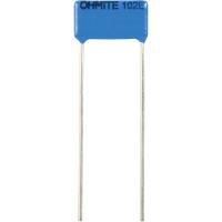 Ohmite SM102035005JE