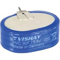 BC Components / Vishay MAL219690102E3