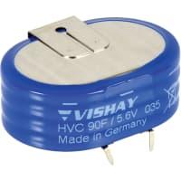 BC Components / Vishay MAL219690112E3
