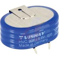 BC Components / Vishay MAL219690113E3
