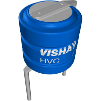 BC Components / Vishay MAL219691101E3